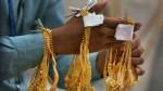 Sovereign Gold Bond Buy Gold Bond At Rs 5127 Last Day November 13