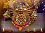 Dhanteras 2020 Big Discounts For Gold Buyers Today Where To Buy Things To Know