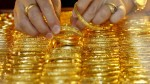 Us Presidential Election 2020 And Gold Rate Will 2016 Repeat Itself Will Gold Price Increase