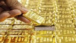Sovereign Gold Bond 2020 21 Series Vii Opens Monday For Subscription 6 Things To Know