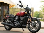 Harley Davidson Returns To India With A Deal With Hero Motocorp