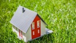 Planning To Buy A House Or Flat Should Not Miss The Five Important Key Things
