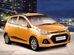 Discount Of Up To Rs 1 Lakh For Hyundai Cars