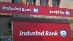 Indusind Bank Enrolls On Rbi S Account Aggregator Framework Everything To Know