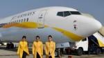 Jet Airways Come Back Kalrock Capital Murari Jalan S Plan Approved