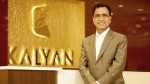Kalyan Jewellers Gets Nod From Sebi For Ipo