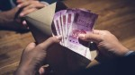 Got Diwali Bonus Here Are Five Great Ways To Use This Money