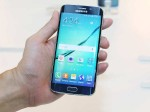 Samsung Is The Number One Player In Indian Mobile Phone Market