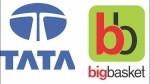 Tata Eyes Majority Stake In Online Grocer Bigbasket Reports