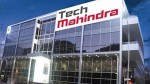 Tech Mahindra Announced Salary Hikes For Their Employees More Than Lakh Will Benefited