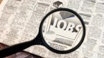 Unemployment Rate In Urban Areas Fell Down From 9 7 To 8 9 Reports