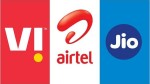 Mobile Can Be Recharged For Less Than Rs 100 Best Plans From Airtel Vi And Jio