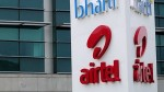 Bharti Airtel To Sell Its Shares In Ghana Business To The Government Of Ghana