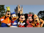 Covid Crisis Walt Disney Plans To Lay Off 32 000 Employees