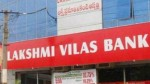 Lakshmi Vilas Dbs Bank Merger Promoter Group Approaches Court Against Rbi