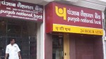 Otp Mandatory For Cash Withdrawals At Pnb Atms Effective From December
