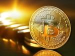 New Covid Pressure Bitcoin Also Lost Heavily Down