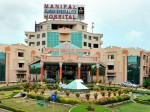 Manipal Hospitals Ready To Take Over Colombia Asia Buy 100 Per Cent Stake
