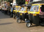 The Government Is All Set To Ban 15 Years Old Diesel Auto Rickshaws In Kerala