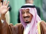 Saudi Arabia And Uae Will Invest In Jio Fibre Assets
