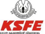Vigilance Raid In Ksfe Offices Throughout Kerala Over Alleged Fraud Dealings