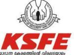 Ksfe Chairman Denies Vigilance Findings In Raids In Kafe Offices