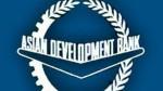 Pakistan Will Get 300 Million Usd Loan From Adb