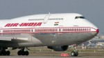 Salary Cut Up To 70 Percentage Air India Pilots Seek Immediate Intervention Of Minister