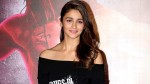 Bollywood Heroin Alia Bhatt S New Business Venture Starts Kids Wear Brand Ed A Mamma