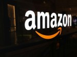 Amazon Stepping Into Pharmacy Industry By Opening Online Pharmacy