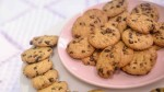 Become A Biscuit Tester Earn Rs 38 Lakh Per Annum