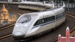 Mumbai Ahmedabad Bullet Train Project L And T Gets C6 Package Construction Of 7000 Crores