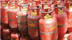 Lpg Customers Of Bpcl Likely To Be Transferred To Other State Owned Companies Like Ioc And Hpcl