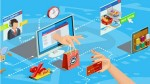 Central Government To Develope An Open E Commerce Platform Report
