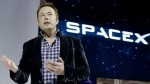 Elon Musk Overtakes Mark Zuckerberg To Become The Third Richest Man In The World