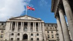 Bank Of England Declares Additional Cash Stimulus Package As Covid Second Wave Hits