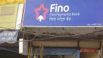 Fino Payment Bank Posted A Net Profit Of Rs 4 5 Crore In The Second Quarter