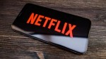 Netflix Announces Free Access For 2 Days In India Details Are Here