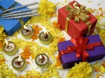 Diwali 2020 Here The List Of Financial Gifting Options For Your Family This Festive Season