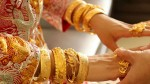 Gold Rate Decreased In Kerala Falls Rs 720 In One Day Per Pavan Two Month Low Rate Today