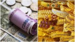 Buying Gold Or Investing In Fixed Deposit Which Is Profitable Now Explained Here
