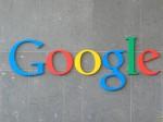 Google Makes Huge Gains In India 24 Increase In Net Profit