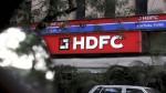 Hdfc Bank Q2 Net Profit Downs 28 Per Cent To Rs 2 870 Crore