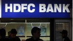 Hdfc Crosses 8 Lakh Crore Market Capital Third Indian Company To Achieve This
