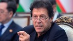 Pakistan Gets Debt Repayment Relief From G20 Nations