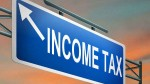 Work From Home Nri Should Be Give Income Tax In India