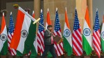 Us Setback For India Possibility Of Retaliatory Tariff Implementation Soon