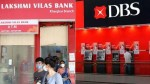 What Will Happen To Fds In Lakshmi Vilas Bank Will The Employees Lose Their Jobs