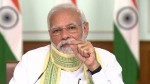 India Will Double Oil Refining Capacity In 5 Years Says Narendra Modi