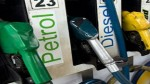 Petrol And Diesel Prices Remained Unchanged Today After A Series Of Price Hikes